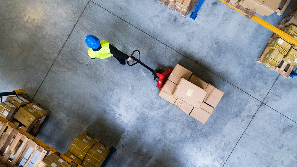 FBA Inventory Reimbursement